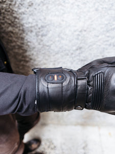 Highway 21 Radiant 7V Heated Gloves