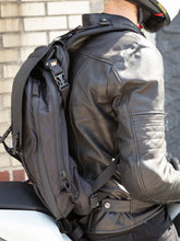 Load image into Gallery viewer, Kriega Max 28 Expandable Backpack