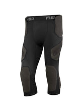 Load image into Gallery viewer, Icon Field Armor Compression Pants