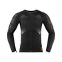 Icon Field Armor Compression Shirt