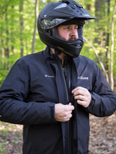 Load image into Gallery viewer, Klim Forecast Rain Jacket