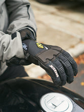 Load image into Gallery viewer, KLIM Inversion Pro Gloves