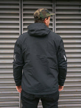 Load image into Gallery viewer, Klim Stow Away Jacket