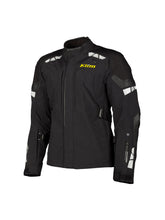 Load image into Gallery viewer, KLIM Latitude Jacket