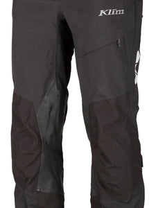 KLIM Latitude Pants