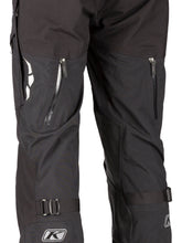 Load image into Gallery viewer, KLIM Latitude Pants