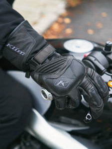 KLIM Badlands GTX Long