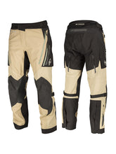 Load image into Gallery viewer, KLIM Badlands Pro Pants