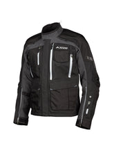 Load image into Gallery viewer, Klim Carlsbad Jacket