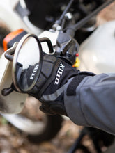 Load image into Gallery viewer, KLIM Dakar Pro Gloves