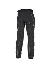 Load image into Gallery viewer, KLIM Kodiak Pants