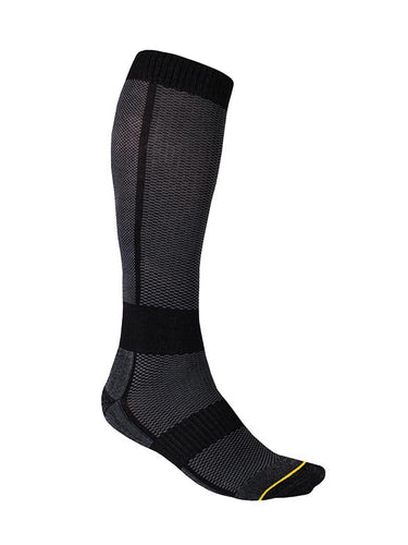 KLIM Ventilated Socks