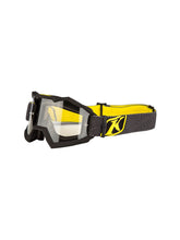 Load image into Gallery viewer, Klim Viper Off-Road Goggle