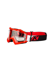 Klim Viper Off-Road Goggle