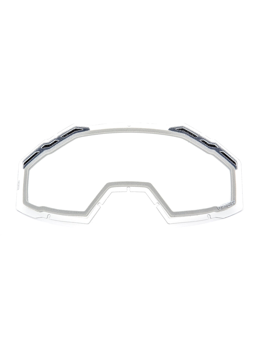 Klim Viper Replacement Lens