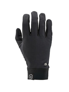 Knox Cold Killers Glove Liner