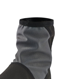 Knox Cold Killers Hot Socks