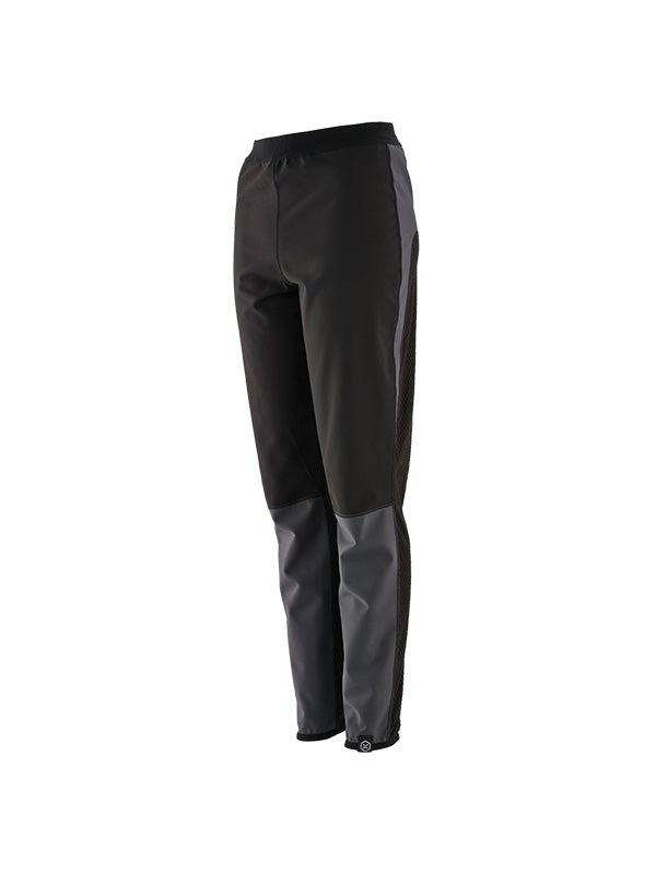 Knox Cold Killers Sport Pant