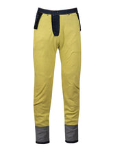 Load image into Gallery viewer, Knox Richmond MKII Armored Kevlar Pants
