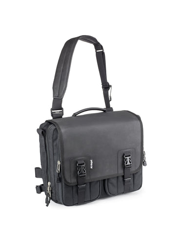 Kriega EDC Messenger Bag