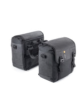 Load image into Gallery viewer, Kriega Saddlebags Duo-28
