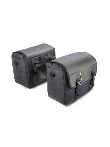 Kriega Saddlebags Duo-36