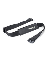 Load image into Gallery viewer, Kriega OS Shoulder Strap
