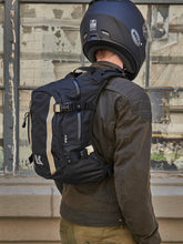 Load image into Gallery viewer, Kriega R15 Backpack
