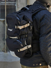 Load image into Gallery viewer, Kriega R30 Backpack