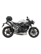 Load image into Gallery viewer, Kriega US Drypack Fit Kit Triumph Speed Triple R / RS / S 2016-2020