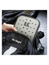 Load image into Gallery viewer, Kriega Back Protector Insert M