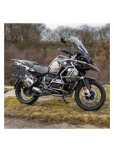 Load image into Gallery viewer, Kriega OS-Platform for BMW GS 1200/1250 Exhaust Side