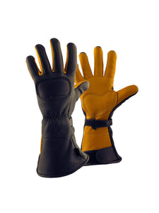 Lee Parks Design DeerSports PCI Gloves
