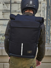 Load image into Gallery viewer, Life Behind Bars Peloton Backpack