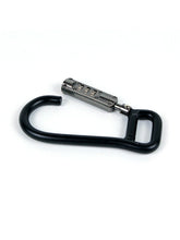 Load image into Gallery viewer, LockStrap Carabiner Helmet Lock