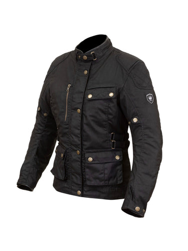 Merlin Harriet Womens Jacket