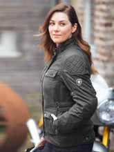 Load image into Gallery viewer, Merlin Harriet Womens Jacket