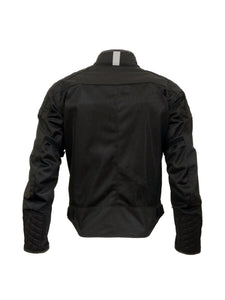 Merlin Shenstone Air Jacket