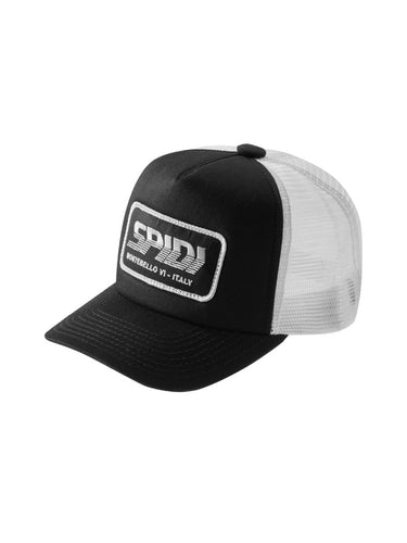 Spidi Montebello Trucker Hat