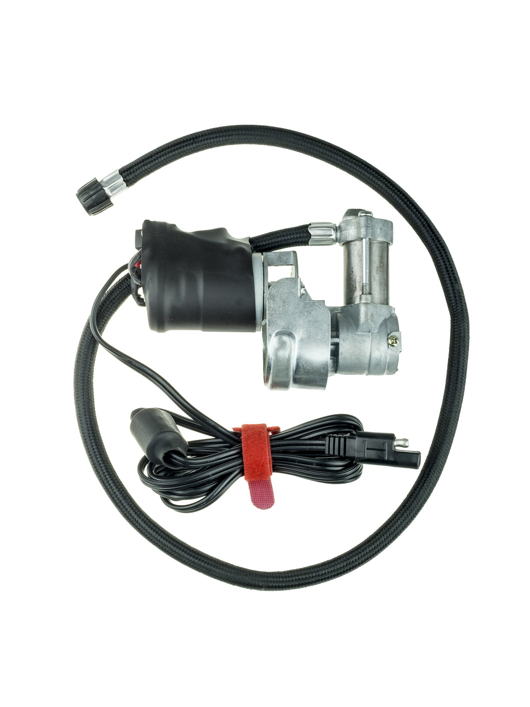 Motopressor Pocket Pump