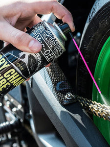 Muc-Off Dry Chain Lube
