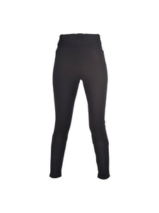 Oxford Womens Super Leggings