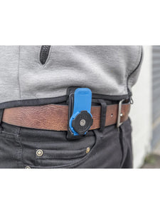 Quad Lock Mounts Quad Lock Belt Clip