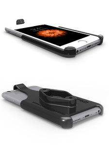 RAM Mount iPhone 6/7/8 Cradle