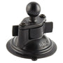 RAM Mount Suction Cup