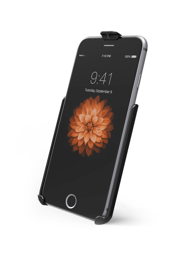 RAM Mount iPhone 6/7/8 Plus Cradle