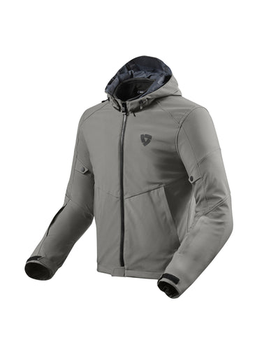 REVIT Afterburn H2O Jacket
