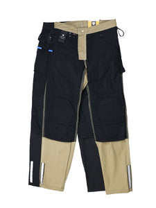 REVIT Alpha Pants