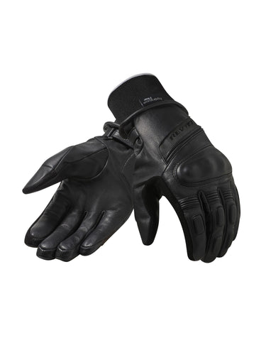 REVIT Boxxer 2 H2O Gloves