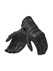 REVIT Fly 3 Gloves